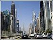 Квартира в Дубае: кризис окончился