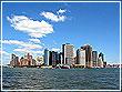 Квартиры на Манхэттене: чем выше доллар, тем ниже спрос
