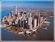 Недвижимость Манхэттена: время делать инвестиции