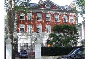 Самый дорогой в мире дом будет продан за 230 миллионов долларов