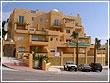 Аренда квартиры в Испании: устойчивое положение