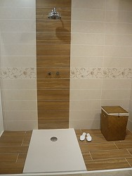 5-bathroom.jpg