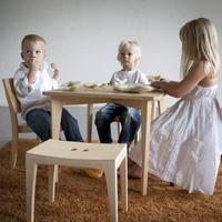 Мебель для детской: 10 современных предметов