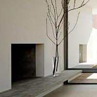 Фальш-камины в домашнем интерьере: преимущества и разновидности