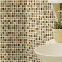 Варианты отделки стен в ванной комнате: эстетично и практично