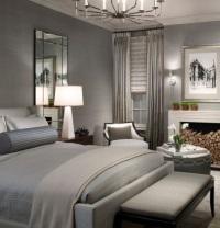 10 преимуществ спальни без телевизора