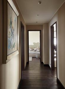 Освещение в гостиной ключевые моменты