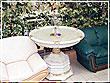 Фонтаны для дома - тайна водных брызг