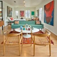 10 моментов о декорировании маленьких квартир, о которых все молчат