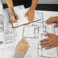 Услуги дизайнера интерьера: как получить желаемый результат