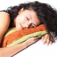 Как выбрать идеальную подушку – безупречный сон гарантирован