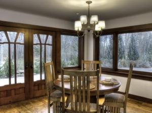 Покидая Айдахо: Брюс Уиллис продает недвижимость
