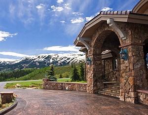 Ранчо Anastasia Pines продается за 36 миллионов долларов