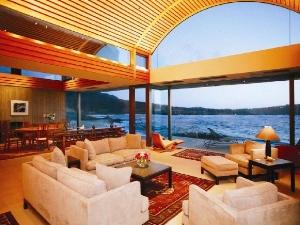 Калифорнийский особняк выставлен на продажу за 15,95 миллиона долларов