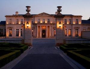 Вышла книга о самых роскошных особняках Беверли Хиллз