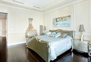 Мать Бейонсе продает квартиру в Нью-Йорке