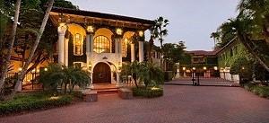 Во Флориде продается дом с боулингом за 4.9 млн. долларов