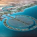 Выставка недвижимости Cityscape в Дубаи стала символом глобального кризиса