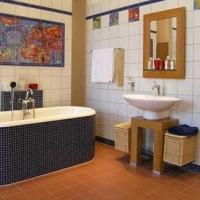10 самых забавных аксессуаров для ванной – нужное и ненужное