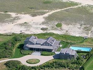 Дом Марка Мэдоффа снят с рынка недвижимости