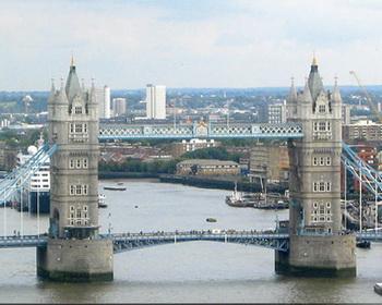 На лондонском рынке недвижимости ожидается подъем активности