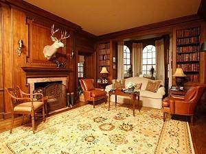 В Кентукки продается поместье тридцатых годов за 6.25 млн. долларов