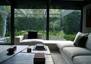 Джейсон Стэтхэм продает дом в Лос-Анджелесе