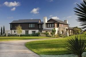 Шестикратный победитель Тур де Франс Лэнс Армстронг продает ранчо в Техасе