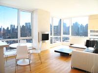 Линдсей Лохан выставила на продажу апартаменты в Нью-Йорке