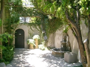 Мэтт Лукас купил дом в Лос-Анджелесе