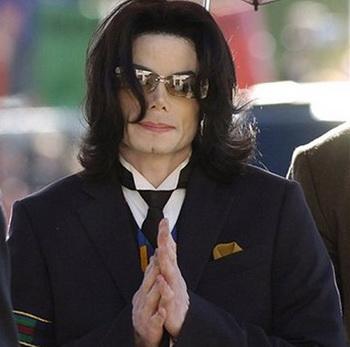 Бывшее ранчо Майкла Джексона оценили в миллиард долларов