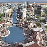 Рынок недвижимости Среднего Востока продолжает сокращаться