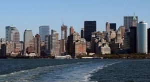 Компания d-CON составила рейтинг городов с самой высокой популяцией крыс