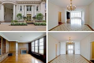Опра сдает дом в Чикаго – за 15 тысяч долларов в месяц