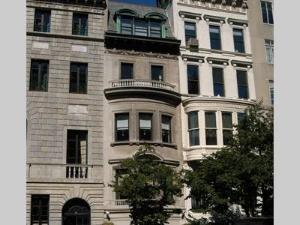 Продается квартира в самом именитом доме мира