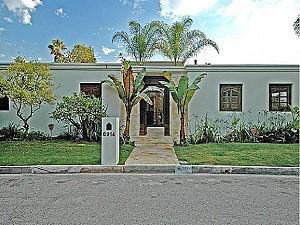 Пенелопа Крус снижает цену на дом