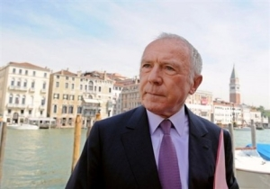 Франсуа Пино купил дом за 32 миллиона долларов