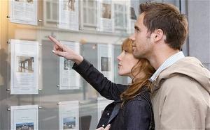 Жителям Пула за аренду жилья приходится платить больше всех в Великобритании