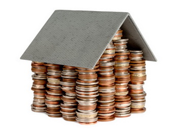 Рынок жилой недвижимости подает признаки выздоровления