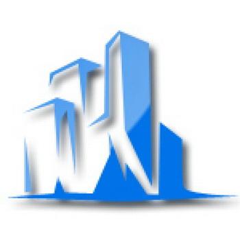 Значительное увеличение продаж ожидается в 2010 году на рынке недвижимости