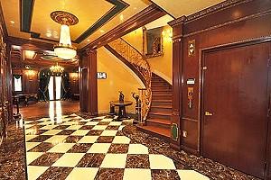 Александр Ровт купил дом в Нью-Йорке