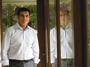 Индийский сталелитейный магнат купил дом за 100 миллионов долларов