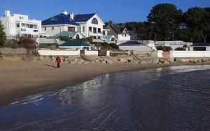 Самая дорогая недвижимость Англии упала в цене из-за кризиса
