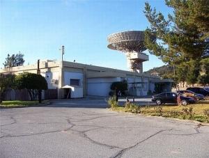 Станция космического наблюдения в Джеймсбурге выставлена на продажу