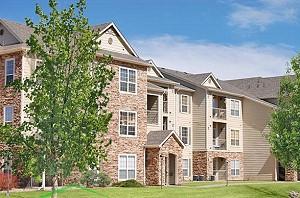 Жилой комплекс в Колорадо продан за 34 млн. долларов