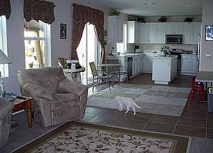 Подготовка дома к продаже: несколько советов от профессионалов