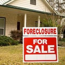 Рынок недвижимости США восстанавливается и продажи в районе Hamptons удвоились