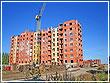 Аренда квартиры в Санкт-Петербурге: условия северной столицы