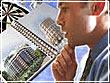 Как купить квартиру ниже рыночной цены?