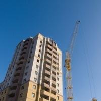 Новостройки Иркутска: долгожданные комплексы